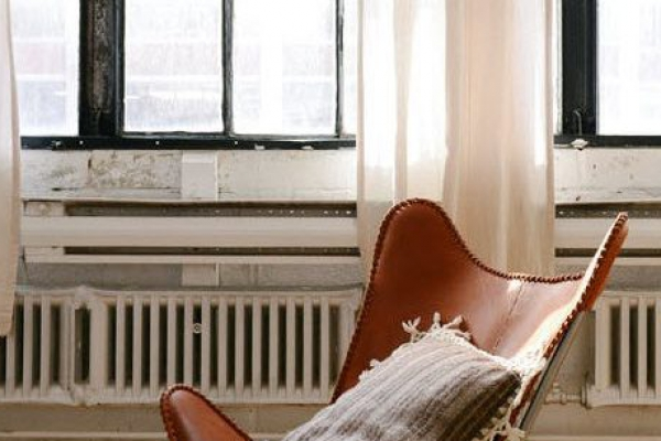 7 budget friendly room makeover tips